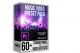 Music Video Preset Pack | AKV STUDIO