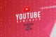 Youtube Subscribe Like Follow Reminder Videohive 23390435