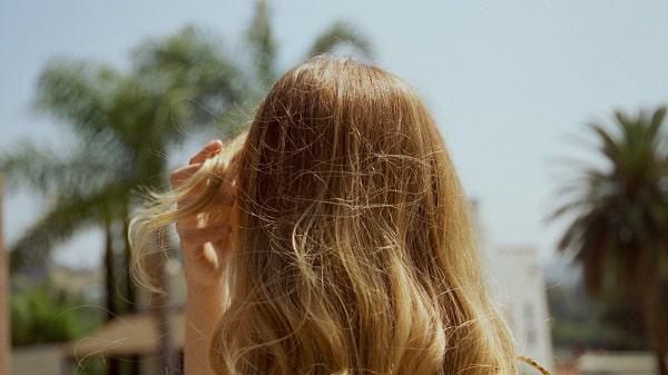Sunlight Cinecolor.io