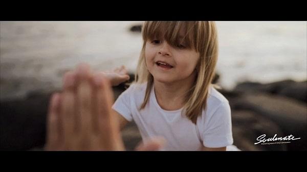 SOULMATE LUTs for Video editing – SOULMATE