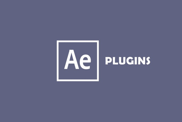 Plugins Collection for After Effects (03.2020) Win/Mac
