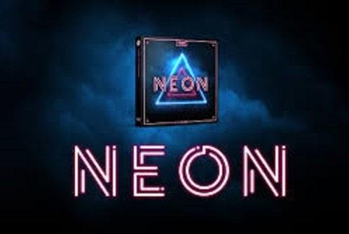 Boom Library Neon
